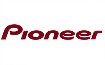 Powered Pionner