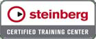 steinberg_certified_training_center