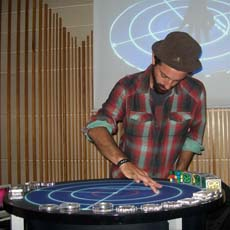 reactable_en_la_emba_le_freak_selector